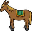 常见动物1065,常见动物,动物,