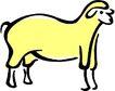 常见动物1066,常见动物,动物,