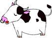 常见动物漫画1178,常见动物漫画,动物,