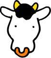 常见动物漫画1181,常见动物漫画,动物,
