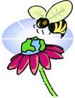 昆虫蝴蝶1078,昆虫蝴蝶,动物,