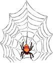 昆虫蝴蝶1083,昆虫蝴蝶,动物,