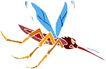 昆虫蝴蝶1084,昆虫蝴蝶,动物,