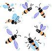 昆虫蝴蝶1087,昆虫蝴蝶,动物,