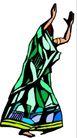 女性漫画0983,女性漫画,人物,