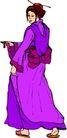 女性漫画0991,女性漫画,人物,