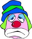 皮士小丑0255,皮士小丑,人物,