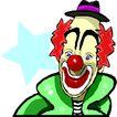皮士小丑0256,皮士小丑,人物,