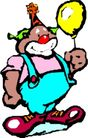 皮士小丑0260,皮士小丑,人物,
