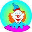 皮士小丑0261,皮士小丑,人物,