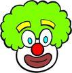 皮士小丑0263,皮士小丑,人物,