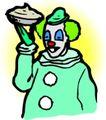 皮士小丑0266,皮士小丑,人物,