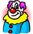皮士小丑0267,皮士小丑,人物,