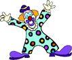 皮士小丑0270,皮士小丑,人物,