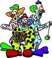 皮士小丑0274,皮士小丑,人物,