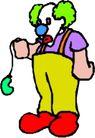 皮士小丑0276,皮士小丑,人物,
