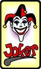 皮士小丑0282,皮士小丑,人物,