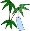 花草2918,花草,植物,