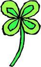花草2927,花草,植物,