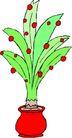 花草2929,花草,植物,