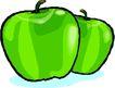 蔬菜水果2585,蔬菜水果,植物,