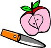 蔬菜水果2598,蔬菜水果,植物,