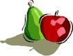 蔬菜水果2602,蔬菜水果,植物,