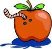 蔬菜水果2623,蔬菜水果,植物,