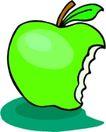 蔬菜水果2625,蔬菜水果,植物,