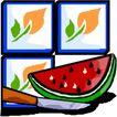 蔬菜水果2626,蔬菜水果,植物,