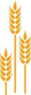 农业机械与庄稼0473,农业机械与庄稼,植物,