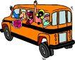 交通车辆0358,交通车辆,交通运输,