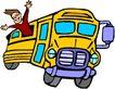 交通车辆0360,交通车辆,交通运输,