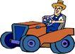 交通车辆0361,交通车辆,交通运输,