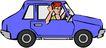 交通车辆0365,交通车辆,交通运输,
