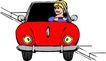 交通车辆0366,交通车辆,交通运输,