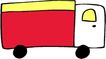 交通车辆0367,交通车辆,交通运输,
