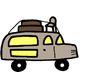 交通车辆0368,交通车辆,交通运输,