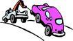 交通车辆0372,交通车辆,交通运输,