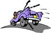 交通车辆0373,交通车辆,交通运输,