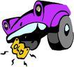 交通车辆0380,交通车辆,交通运输,