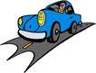 交通车辆0384,交通车辆,交通运输,