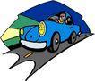 交通车辆0385,交通车辆,交通运输,