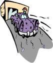 交通车辆0387,交通车辆,交通运输,