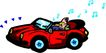 交通车辆0390,交通车辆,交通运输,