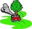 交通车辆0392,交通车辆,交通运输,