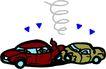 交通车辆0393,交通车辆,交通运输,