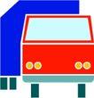 交通车辆与设施0273,交通车辆与设施,交通运输,