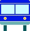交通车辆与设施0276,交通车辆与设施,交通运输,