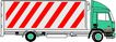 交通车辆与设施0282,交通车辆与设施,交通运输,